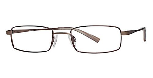 Prescription Spectacles -StetsonGlasses- OpticalMailOrder Ltd